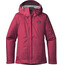 Patagonia W's Torrentshell Jacket Craft Pink